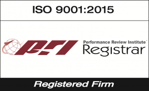 PRI Registrar Recognizes LightGrid, LLC