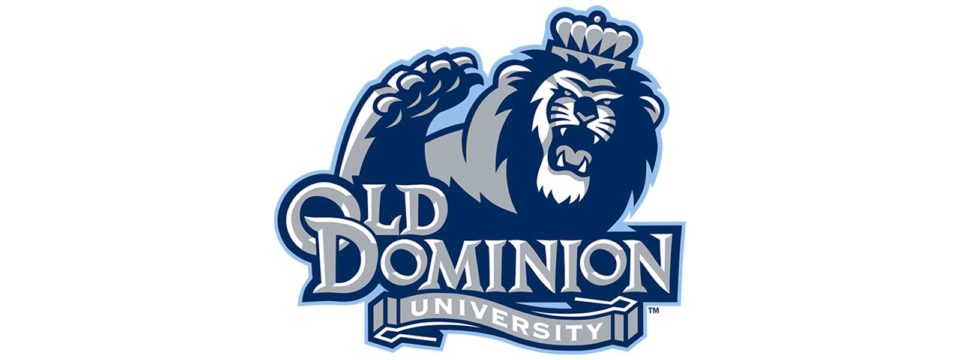 LightGrid holds recruiting event at Old Dominion University