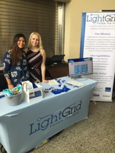 LightGrid is Hiring Interns
